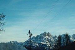 montagna_1